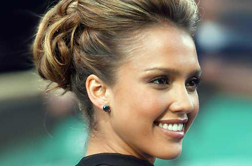 jessica alba 2006 mtv movie awards