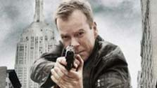 '24' finale sees unhappy ending for Jack Bauer, but movie is in the works (Photo courtesy of FOX)