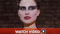 Natalie Portman stars in 'Black Swan' (Photo credit: Fox Searchlight Pictures)