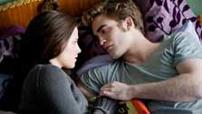 'Twilight Eclipse' Earns  $175 million in six days